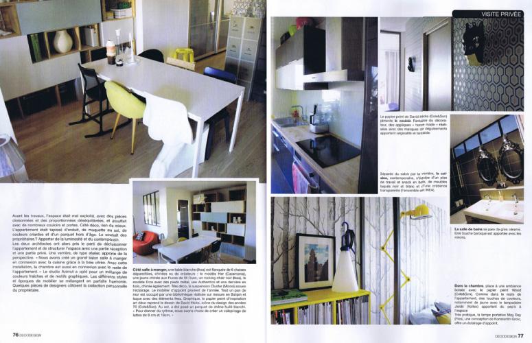 d codesign. Black Bedroom Furniture Sets. Home Design Ideas