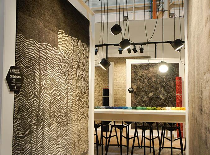 Emejing Toulemonde Bochart Paris Ideas - Joshkrajcik.us - joshkrajcik.us