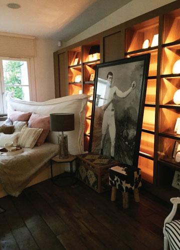zodio domus. Black Bedroom Furniture Sets. Home Design Ideas
