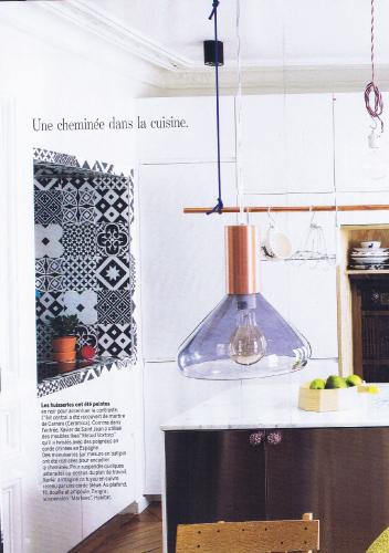 marie claire maison cuisine perfect comment dcorer avec. Black Bedroom Furniture Sets. Home Design Ideas