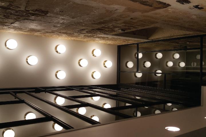 architecte dintrieur paris studio azimut cabinet darchitecte